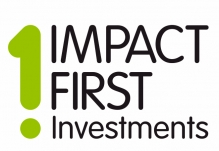 Impact First Investments